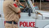 महाराष्ट्र के बाद यूपी पुलिस पर टूटा कोरोना का कहर, अब तक 1118 पुलिसकर्मी कोविड-19 संक्रमित