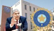 बीसीसीआई के पूर्व अध्यक्ष का बड़ा आरोप, आईसीसी चेयरमैन शशांक मनोहर थे भारत विरोधी, बोर्ड को पहुंचाया काफी नुकसान