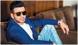 When Manoj Bajpayee wanted to end his life; revealed gloomy phase of his struggling days