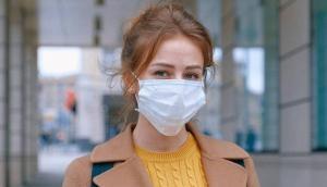 Coronavirus latest updates July 2: दुनियाभर में अब तक 5.18 लाख से ज्यादा लोगों की मौत, एक करोड़ 8 लाख संक्रमित