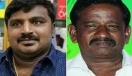 CB-CID arrests Inspector in connection with alleged custodial death in Tamil Nadu