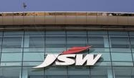 Indian steel giant JSW Group pledges to cut down $400 million import bill from China to zero in two years