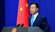 China on PM Modi's Ladakh visit: Refrain from any action to escalate situation at LAC