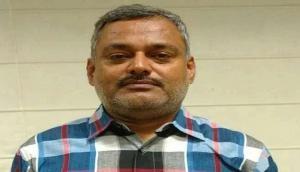 कानपुर एनकाउंटर: 8 पुलिसकर्मियों के कातिल को हीरो बताने वालों की खैर नहीं, पुलिस करेगी गिरफ्तार