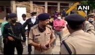 कानपुर: पुलिस ने मुठभेड़ में दो बदमाशों को भी मार गिराया, मौके से भाग निकला विकास दुबे