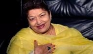 मशहूर कोरियॉग्रफर सरोज खान के निधन पर बॉलीवुड में शोक की लहर, आयी प्रतिक्रियाएं