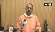 Coronavirus: CM Yogi Adityanath instructs to form 1 lakh teams for effective surveillance in UP