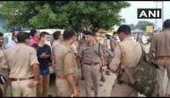 कानपुर एनकाउंटर पर हुआ बड़ा खुलासा, विकास दुबे के संपर्क में थे दो दरोगा समेत तीन पुलिसकर्मी