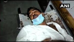 कानपुर एनकाउंटर: विकास दुबे के साथी का बड़ा खुलासा- पुलिस की दबिश से पहले थाने से आया था फोन