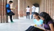 University Entrance Exam: देश के सभी विश्वविद्यालयों में अगले साल से एक ही प्रवेश परीक्षा