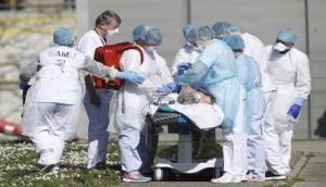 Coronavirus: Assam reports 11,736 cases; death toll at 14
