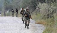 शोपियां एनकाउंटर पर भारतीय सेना का जवाब, सुरक्षाबलों ने अपनी ताकतों से 'आगे बढ़कर' की थी कार्रवाई