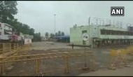 COVID-19: Karnataka imposes complete lockdown every Sunday till 2nd August