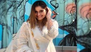 Know why Bigg Boss 13 contestant Arti Singh says 'mujshe koi shadi nahi karega'