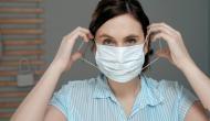 Corona Virus: दुनियाभर में एक करोड़ 15 लाख से ज्यादा लोग संक्रमित, रूस को पछाड़ भारत बना तीसरा सबसे संक्रमित देश