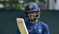 श्रीलंका के इस खिलाड़ी की कार से टकराकर बुजुर्ग की हुई थी दर्दनाक मौत, सामने आया वीडियो