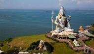 Sawan 2020: सावन के महीने में ऐसे करें भगवान शिव की पूजा-अर्चना, ये है शुभ मुहूर्त और खास दिन