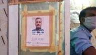 कानपुर एनकाउंटर: विकास दुबे की सूचना देने वाले व्यक्ति को एक-दो नहीं बल्कि मिलेंगे ढाई लाख रुपये