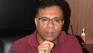 Goa: New teams to be recruited at PHCs, CHCs to collect swab, says State Health Minister
