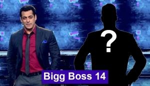 Bigg Boss 14: From Paras Chhabra's ex-girlfriend to Siddharth Shukla's co-actress; these celebs to be part of Salman Khan's show