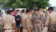 कानपुर एनकाउंटर: विकास दुबे को दबिश की जानकारी देने के आरोप में पुलिसकर्मियों पर हुआ एक्शन, पूर्व थानेदार समेत दो गिरफ्तार