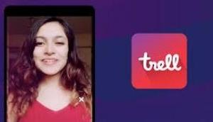 क्या ये ऐप बन रहा है भारत में TikTok का विकल्प, कंपनी ने किया 1.2 करोड़ डाउनलोड का दावा