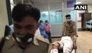 कानपुर एनकाउंटर : फरीदाबाद के होटल से बच निकला विकास दुबे, अमर दुबे मारा गया, श्यामू बाजपेयी गिरफ्तार