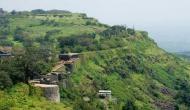 800 साल पुराना है भारत का ये किला, जिसे माना जाता है सांपों का निवास