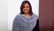 केरल गोल्ड तस्करी मामला : कांग्रेस ने पीएम मोदी को पत्र लिखकर की CBI जांच की मांग