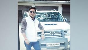 Kanpur Encounter: History-sheeter Vikas Dubey's aide killed in encounter in UP