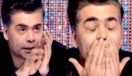 'Karan is in no condition to speak': KJO's friend reveals shocking thing about filmmaker