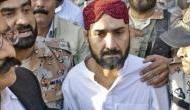 Uzair Baloch was an 'Iranian spy', says Sindh govt report