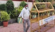 विकास दुबे: UP का वो डॉन जिसने थाने में घुसकर की थी राज्यमंत्री की हत्या, 30 साल तक खेला खूनी खेल