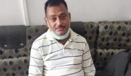 कानपुर एनकाउंटर : विकास दुबे को कौन ले गया यूपी से उज्जैन, अब पुलिस को है मददगारों की तलाश