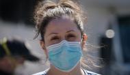 Corona Virus Update: दुनियाभर में मरने वालों का आंकड़ा पांच लाख 51 हजार के पार, एक करोड़ 21 लाख से ज्यादा संक्रमित