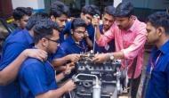 यूपी कैबिनेट का बड़ा फैसला, आईटीआई प्रशिक्षु को हर महीने मिलेंगे 6000 रुपये