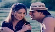 Madhuri Dixit reveals this big secret of  Akshay Kumar; Khiladi's fans must know