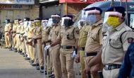 महाराष्ट्र: पुलिस विभाग में नहीं थम रहा कोरोना का प्रकोप, 24 घंटों में 138 पुलिसकर्मी हुए कोविड-19 संक्रमित, तीन की हुई मौत