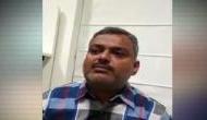Opposition alleges UP govt hiding 'deep secret' in Vikas Dubey encounter, demands probe