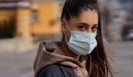 कोरोना वायरस से हो जाएं सावधान, सिर्फ सांस ही नहीं मस्तिष्क को भी पहुंचाता है नुकसान