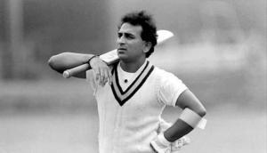 जन्मदिन विशेष: अगर तेज नजरों वाले काका ना होते तो सुनील गावस्कर क्रिकेटर की जगह मछुआरे होते