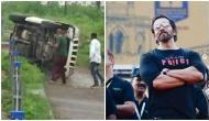 Vikas Dubey Encounter: Rohit Shetty trends on Twitter, netizens say 'Singham 3 ki script final'
