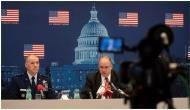 अफगानिस्तान की स्थिति पर रूस ने बुलाई महत्वपूर्ण बैठक भारत को नहीं किया आमंत्रित- रिपोर्ट