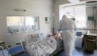 इस मध्य एशियाई देश में फैली कोरोना से खतरनाक बीमारी, चीन ने अपने लोगों को किया सतर्क