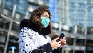 Coronavirus: कोरोना वायरस से संक्रमित लोगों का पता लगाने के लिए भारत में होगा सीरो-सर्वेक्षण