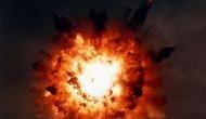जब 112 साल पहले एक जबरदस्त विस्फोट के कारण कांप उठी थी धरती, आज तक रहस्या है इसके पीछे की वजह