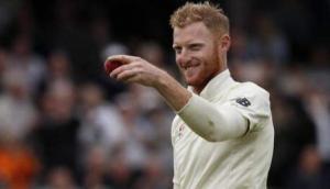 इंग्लैंड के कप्तान बेन स्टोक्स ने रचा इतिहास, वेस्टइंडीज के खिलाफ टेस्ट मैच में हासिल किया ये बड़ा मुकाम