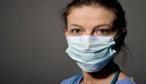Corona Virus Update: दुनियाभर में अब तक 5.67 लाख लोगों ने गंवाई जान, एक करोड़ 28 लाख हुए संक्रमित