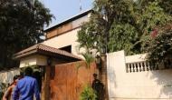 देखें अंदर से कैसा दिखता है अमिताभ बच्चन का बंगला 'जलसा', जिसे किया गया सैनिटाइज