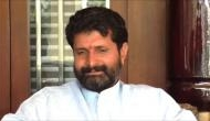 Karnataka Minister CT Ravi tests positive for COVID-19